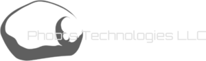 Phobos Technologies LLC